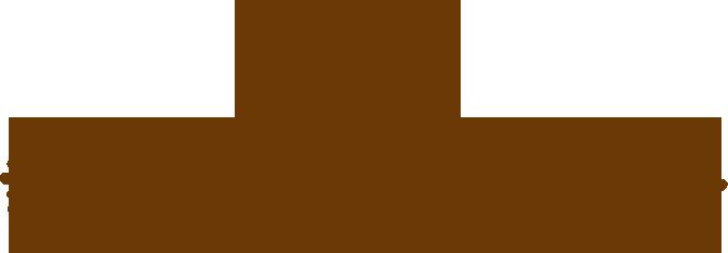 笠間シルバーケアセンターパル